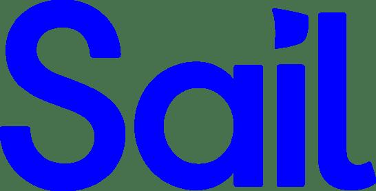 Sail Twitter logo